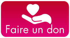bouton-faire-un-don