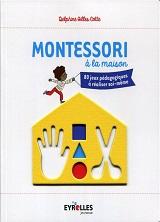 Montessorialamaison